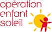 operation_enfant_soleil